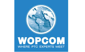 Try Now The WOPCOM Platform With The Coupon Code