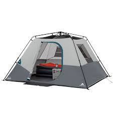 Ozark Trail 6-Person Instant Cabin Tent With LED Light - Walmart.com Napier Truck Tent Compact Short Box 57044 Tents And Ozark Trail Kids Walmartcom 2person 4season With 2 Vtibules Full Fly 7person Tpee Without Center Pole Obstruction The Best Bed December 2018 Reviews Camping Smittybilt Ovlander Xl Rooftop Overview Youtube Instant 13 X 9 Cabin Sleeps 8 3 Room Tent Part 1 12person Screen Porch Lweight Alinum Frame Bpacking Person Room