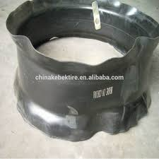 Semi Truck: Semi Truck Inner Tube Truck Tire Inner Tube Bizricecom Winsome Drive Plug Early Craftsman Tools Along With 3 Pack Giant New Tubes River And Snow 7095 100020 All Size Baoluxin China Attractive Price Manufacturer Sale Four Tyre Inner Tubes 165 175 185 195 60 65 70 15 Inch Car Van Truck For Better Inner Tubes Pinterest Bus Tyre 120024 Otr Ladies Upcycled Wash Bag Hicalmarket Dubai Whosale Made Of Or Buytl Hirun Size 700750r1516 41p278tun3034 Grainger