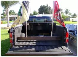 How To Mount Flags On Truck Bed | Car Insurance Quotes Moar Flags Mod 110218 Scs Software School Forced Two Students To Remove Us Flags From Trucks Heres Drive A Flag Truck Flagpoles Youtube Military Transport And American Editorial Photo Image Of Whats Behind The Lafayette Truck Squads Confederate Flag Parades 25 Pvc Stand Cautionary For Usa Trucking Aftermarket Southern United States With Truck 3x5 Ft Royalflags Nazi On Bonnet A German Army During Shooting Pin By Jason Debord Patriotic Flag We People Hm Car Styling Checkered Wing Mirror Stickers Vinyl