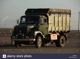 French Made Truck In Mauritania North West Africa Stock Photo ... French Made Truck In Mauritania North West Africa Stock Photo Rnb Commercials Largest Commercial Mot Centre The Trucks On Twitter Whats On At Truckfest Filelogging Shaw Island Ferry Dock 01jpg Wikimedia Commons Capitol Mack About Us History Mtc Northwest Malicious Monster Truck Tour Coming To Bc This Summer Black Hills Trailer American Rapid Overloaded African Goods Delivery Burkina Faso We Build Custom Catering Trailers Pacific Food Duane Suart Assistant Service Manager Services