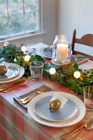 Country Kitchen Table Centerpiece Ideas by 100 Country Christmas Decorations Holiday Decorating Ideas 2017