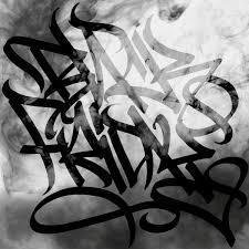 Rmerhoxekarmbristolcardiffgraffitiartweb RMER Graffiti
