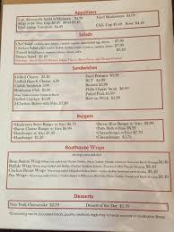 cook s boathouse restaurant bean station restaurant reviews
