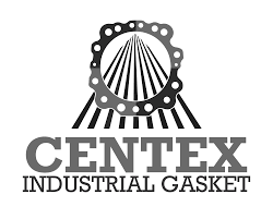 Dresser Rand Job Cuts centex industrial gasket