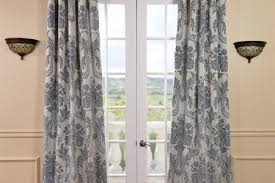 108 Inch Blackout Curtains White by Coffee Tables Blackout Curtains 108 Inches Long Grommet Gray And