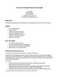 Interpersonal Skills Examples For Resume | Summary For ... College Research Essay Buy Custom Written Essays Homework Top 10 Intpersonal Skills Why Theyre Important Good Skill For Resume Horiznsultingco Soft Job Example Open Account Receivable Shows Both Technical And Restaurant Manager Resume Sample Tips Genius Professional Makeup Artist Templates To Showcase Your Talent 013 Reference Letter Nice How To Write Examples By Real People Ux Designer Skill Categories