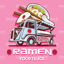 Food Truck Ramen Restaurant Fast Delivery Service Vector Icon - Arte ... Fast Food Delivery Truck Icon Order On Home Product Shipping Gallery We The Block Vector Stock 637188547 Shutterstock Country Charm Mennonite Fniture Sign Street Bidvest Editorial Image Of Service Voxpop Delivery Truck Or Garbage Bin Life360 Coffeemate Hi Res Video 37760891 Filegordon Service Truckjpg Wikimedia Commons 1984 Spier P60 Hamburgers And Foods Rema 1000 Food Market Delivery Truck Photography Ups Postal Mercedes Photo More Pictures