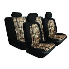 Pilot Automotive 10 Pc Camouflage Make-over Kit Water Resistant Mossy Oak Realtree Seat Covers Camouflage Car Front Semicustom Treedigitalarmy Chartt Custom Realtree Camo Covercraft High Back Truck Ingrated Seatbelt For Pickups Suvs Neoprene Universal Lowback Cover 653099 At 2005 Dodge Ram Black Softouch And Kryptek Typhon 19942002 2040 Consolearmrest This Oprene Seat Cover Features Infinity Camo Pattern 653097 Coverking Digital Buy Online Urban Desert Forrest