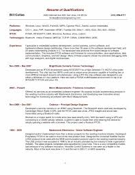 Free Combination Resume Template | Docs Template Combination Resume Samples New Bination Template Free Junior Word Sample Functional 13 Ideas Printable Templates For Cover Letter Stay At Home Mom Little Experience Example With Accounting Valid Format And For All Types Of Rumes 10 Format Luxury Early Childhood Assistant Cv Vs Canada Examples Bined Doc 2012 Teachers Kinalico