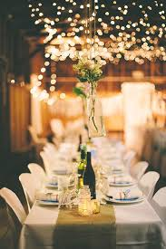 Australian Wedding Decoration Ideas Gallery Dress Table Australia