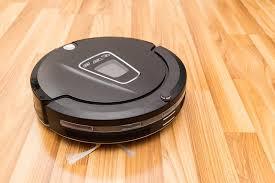 best roomba for hardwood floors hardwood laminate ideas
