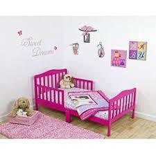baby relax sleigh toddler bed walmart com m m bedroom