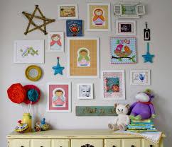 Handmade Wall Decor Decoration