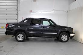 2006 Chevrolet Avalanche Z71 1500 - Biscayne Auto Sales | Pre-owned ... 6028 2007 Chevrolet Avalanche Vanns Auto Mart Used Cars For Wikipedia 2018 Review Rendered Price Specs Release Date Chevy Avalanche Red Rims Truck Chevy Trucks For Sale In Indianapolis In 46204 Autotrader White On 24 Inch Rims Truck Tires And 2002 1500 Monster Sale 2003 Z71 4x4 Crew Tucson Az Stock With Camper Shell Elegant Lifted Classic 07 The Dalles Sales Information
