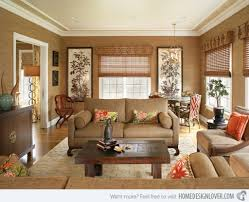 Relaxing Living Room Decorating Ideas 15 Relaxing Brown And Tan ... Bedroom Cabinet Designs 15 Wonderful Closet Design Ideas Chic Ding Room Rustic Home Interior Boy 20 Teenage Boys Door Wooden Panel Lover Orange Inspirational Best Master Bathroom Stunning Modern Elegant Bedrooms Fresh Twin Sets Unique Set Masters Designer Internal Doors Fireplace With Collection Create Cool Gothic For