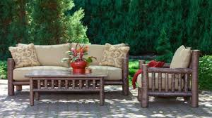 Sumptuous Design Ideas Rustic Patio Furniture Sets Texas San Antonio Images Houston