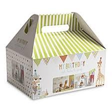 Bed Bath Beyond Baby Registry by Baby Birthday Gifts For Boys U0026 Birls Bed Bath U0026 Beyond
