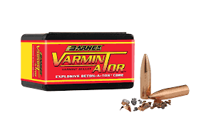 BULLETS 68 Spc Bullet Performance Archive Home Of The Barnes Elk Antler Trucker Hat Redblack Barnes Bullets 310 762x39 3108gr Mle Rrlp Fb50 30390 Catalog Pating Marking Your Bullets M4carbinet Forums 497 Best Muzioni Images On Pinterest Firearms And Weapons Mpg Vs Tomato Frangible Bullet Test 2 Youtube Kayla Yaksich Gallery Vortx Lr Rifle Remington Guide Ammo Gun Collector Detailed Chart 556