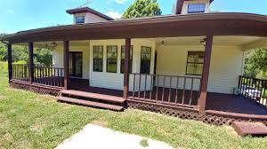 Sweetwater River Deck Events by 129 Pleasant Hill Rd For Sale Sweetwater Tn Trulia