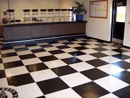 tile ideas rubber flooring home depot racedeck garage floor