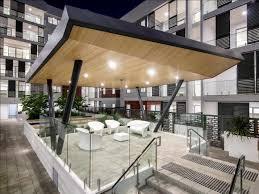 100 Tribeca Luxury Apartments East WA