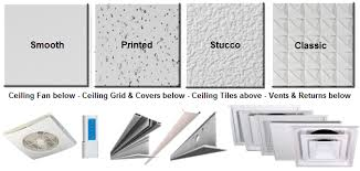 washable ceiling tiles cleanable ceiling panels