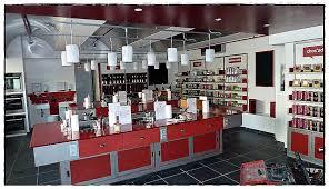 cuisine grenoble atelier cuisine grenoble fresh ustensiles de cuisine grenoble 13