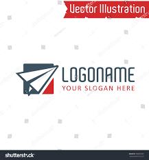 100 Trucking Company Logo Vector Stock Vector Royalty Free 366867605