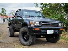 Craigslist Toyota Pickup 4x4 | Www.topsimages.com Craigslist Ct Free Cars Imgenes De Used Cars For Sale In Ct By Owner 1949 Ford F1 Hot Rod Network Chevrolet Camaro Awesome Chevy Truck Z28 Authentic 1969 Switchngo Trucks Blog Eastern Farm And Garden Moonfacom Acura For The Best New Vehicles Top Car Reviews 2019 20 Weird Stuff On Northwest Ct Amp Trucks By Owner Craigslist Satukisinfo Western Snplows Spreaders Parts Western Products