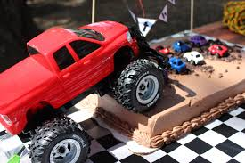 Kutz, Paper, Scissors: TRUCKS & CARS! Boy's Birthday Party What Cars Suvs And Trucks Last 2000 Miles Or Longer Money Beamng Drive Vs 1 Youtube 9 And With The Best Resale Value Bankratecom Lego Cars Macks Team Truck Set Of Buses Royalty Free Cliparts Vectors Denver Used In Co Family Gold Chrome Wire Rims Lowriders Pinterest Commentary Tesla Electric Semi Trailer Truck Cant Compete Fortune Trucks Jim On 12v Mp3 Kids Ride Car Rc Remote Control Led Lights Aux Icons Side Views Black Series Stock Vector Art