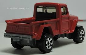 Two Lane Desktop: Matchbox Jeep Willys 4x4 Pickup 1948 Jeep Willys Truck Military For Sale 1956 Sale Classiccarscom Cc1058226 1947 Willys Truck Youtube 1963 For Image 62 Joshua Joyces 47 Is A War Wagon Fit The Rat Throne 1941 Built On Second Day Of Production Still Runs As A Find The Week 1951 Autotraderca 1960 Photo Submitted By Rod James 1950 Rebuild 50wllystrk Build Zk39h Overland Pickup