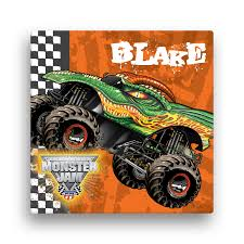 Monster Jam Dragon 16 X 16 Canvas Wall Art | Tv's Toy Box Truck Kind Of Is Jam Pinata S And The First Grave Digger Monster Truck Pinata Pinatas Pinterest Birthdays Fire Id Mommy Diy Birthday Party Done Trucks Amazoncom Orange Dino Pull Toys Games Birthdayexpresscom Xix A Photo On Flickriver Jeep Motor Custom Pinatas Pinatascom Cre8tive Designs Inc