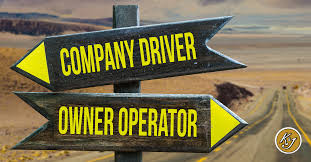 The Pros And Cons Of Being A Company Driver Or An Owner Operator How To Start Trucking Company Business Make Money As Owner Driving Jobs At Hub Group Local Owner Operators Truck Driver Cover Letter Example Writing Tips Resume Genius New And Used Trucks For Sale Toy Trucks Time Dicated Carriers Inc Chemical Transportation Services How To Become An Opater Of A Dumptruck Chroncom Texbased Purple Heartrecipient And Ownoperator Sean Mcendree Pain Points Fleet Visualization Dispatching Dauber App 9 The Highest Paying In 2019 You Should Know About