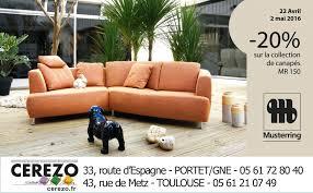 magasin canapé portet sur garonne magasin de meubles portet sur garonne mobilier meuble portet