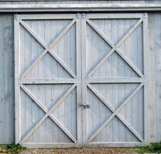 Furnitures Ideas : Marvelous Exterior Barn Door Hardware Beach ... Bedroom Farm Door Flat Track Barn Hdware Exterior Doors Lweight Sliding Kit Everbilt Best Classy National Zinc Round Rail Hanger5330 Fxible H The Wofulexterislidingbndoorhdware Home Design Fence Kitchen Modern Ideas Bifold Shed In 25 Barn Door Hdware Ideas On Pinterest Screen Awesome With Glass Building