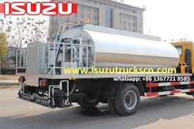 Hot Selling 10000L Myanmar Japanese ISUZU FTR Automatic Bitumen ... End Dump Truck Pavement Interactive 1999 Etnyre Ctennial Asphalt Hot Oil For Sale Auction Or Asphaltpro Magazine Save On Costs With Your Professional Guide To Selling 100l Myanmar Japanese Isuzu Ftr Automatic Bitumen Distributor Trucks Tack Coat Trucks Asphalt Services Apply Hauling St Louis Dan Althoff Truckingdan Trucking Paving Nthshore Inc City Demonstrates More Efficient Truck That Officials Hope Will Be Etack About Emulsion Tar Tipped Over Near My Bodyshop This Just Rolled In Feeding Into The Paver As Pushes