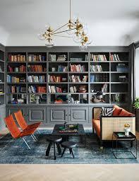 100 Interiors Online Magazine New Interior Goodies By Stylist Annika Kampmann PUFIK Beautiful