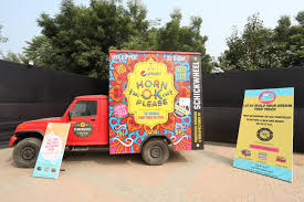 Opinion: How To Spice Up Delhi's Spring? Truck Food, Band Music ... The Images Collection Of Get Your Business Noticed Next Food Truck Diy Food Truck With Cboard How To Make Youtube Start A Business Set Up Sbs News Vending Outside Home Improvement Stores Like Depot Fssai License For Online Registration Enterslice Want To Own A We Tell You Cravedfw Chef Ed Hardy Tells You How Get Started In The Mobile Eats Game Custom Trucks Are Built High Quality And Craftsmanship How To Open Successful Food Truck Aglio E Olio Calgary Elsie Hui Providence Ri