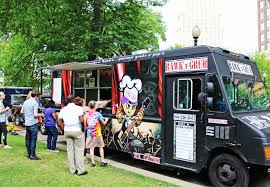 50 Lovely Food Truck Memphis Botanic Garden | Garden Inspiration Small Truck Abandoned Garden California Stock Photo Edit Now Festival Plant Truck Feroni 156083986 Beer Coffee Food Trucks More Fill Qutyard Eater San You Have To See These Stunning Japanese Mini Gardens Contest Christmas Farm Flag 12 X 18 Wheelbarrow Sack Trolley Cart 75l Capacity Tipper An Old In The Garden Stock Image Image Of Green 37246657 Tonka Workshop Decorative Planter Natural Cedar Wood Olive Green Red Carolina Pine Country Store Wind Weather Solar Pickup Art Reviews Wayfair Wichitas Newest Food Eatin Hits Streets On