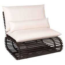 Novel Contemporary Patio Lounge Chair :: Stori Modern Commercial Pool Chaise Lounge Chairs Amazoncom Great Deal Fniture 295530 Eliana Outdoor Brown Wicker 70 Most Popular For 2019 Camaxidcom Swimming Pool Deck Chair Blue Wheeled Chaise Longue Vector Image With Shallow Lounge Chairs Submersed In Water Orbital Zero Gravity Folding Rocking Patio Chair Pillow Diy And Howto Video Shanty 2 Chic Ottawa Wondrous Design In Johns Flat For Your Poolside Stock Image Of Color Vertical 15200845 A Five Star Hotel Keralaindia