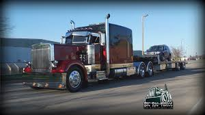 Jimmy Davis' 1986 Peterbilt 359 - YouTube Stainless Steel Tank Wraps W G Davis Sons Trucking Ltd Opening Hours 1289 Santa Fe Rd Michael Cereghino Avsfan118s Most Teresting Flickr Photos Picssr Alaharma Finland August 12 2016 Blue Scania T580 Semi Truckfax Road Trip Report Plus Bill Inc Batesville Ar Rays Truck Photos Roger Best Image Kusaboshicom Cargo Services Andy Llc Home Facebook Hope Surrey And Chilliwack Towing Company Jamie Bc Big Rig Weekend 2012 Protrucker Magazine Canadas