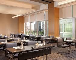 Floor Plan For A Restaurant Colors Luxury New York Meetings Floor Plans Conrad Ny
