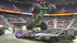 Monster Truck Show Socially Speaking Bigfoot Monster Trucks Mountain Bikes Shobread Cat Country 1029 Sudden Impact Racing Suddenimpactcom 2013 Extreme Truck Winter Nationals Youtube Shdown Visit Malone Peterborough England May 23 Swampthing Stock Photo Royalty Things To Do In Alexandria And Rembering Salem 2017 Wintertional Attracts Find Tickets For At Ticketmastercom Trucks Thunder Thunder Albany Brings Thousands Civic Center Clay Millican Qualified 1st For The Wintertionals In Pomona Ca