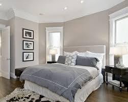 Best Living Room Paint Colors Benjamin Moore by Best 25 Benjamin Moore Ideas On Pinterest Living Room Paint