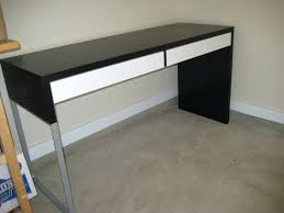 Ikea Besta Burs Desk by Ikea Besta Burs Desk Assembly Hostgarcia