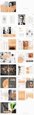100 Magazine Design Ideas Simple Decorating Natural Furniture Manufacturing