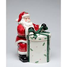 Spode Christmas Tree Cookie Jar Ebay by Beautiful Christmas Cookie Jar Gifts For 2016 Unique Christmas