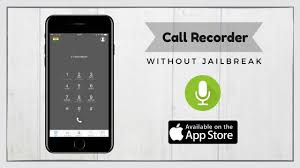 How to RECORD Calls on iPhone No Jailbreak iOS 10