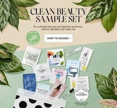 SEPHORA CANADA PROMO CODE: Free Clean Beauty 12-pc Skincare ... Sephora Beauty Insider Vib Holiday Sale 2018 What To Buy Too Faced Cosmetics Coupons August Discounts 40 Off Sew Fire Selena Promo Discount Codes Strong Made Coupon Codes Promos Reductions Whats Inside Your Bag Drunk Elephant The Littles Save Up 20 At The Spring Bonus Macbook Air Student Deals Uk Bobs Fniture Com Dermstore Coupon 30 Vinyl Fencing 17 Shopping Secrets Youll Wish You Knew Sooner Slaai Makeup Skincare Brand That Has Transformed My